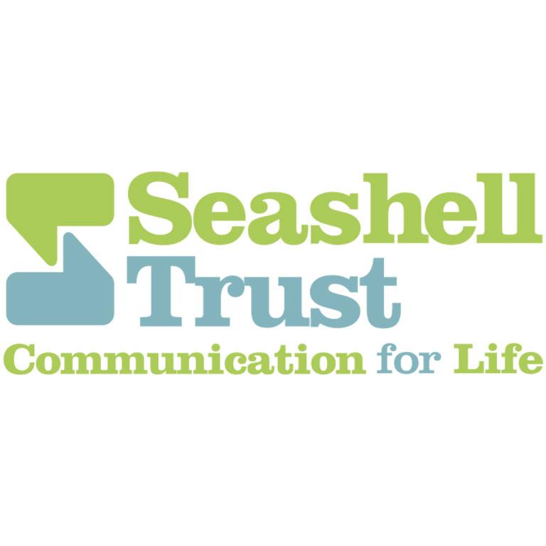 Seashell-Trust