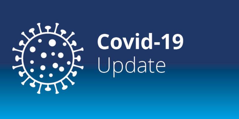 Covid Update - 24.03.2020