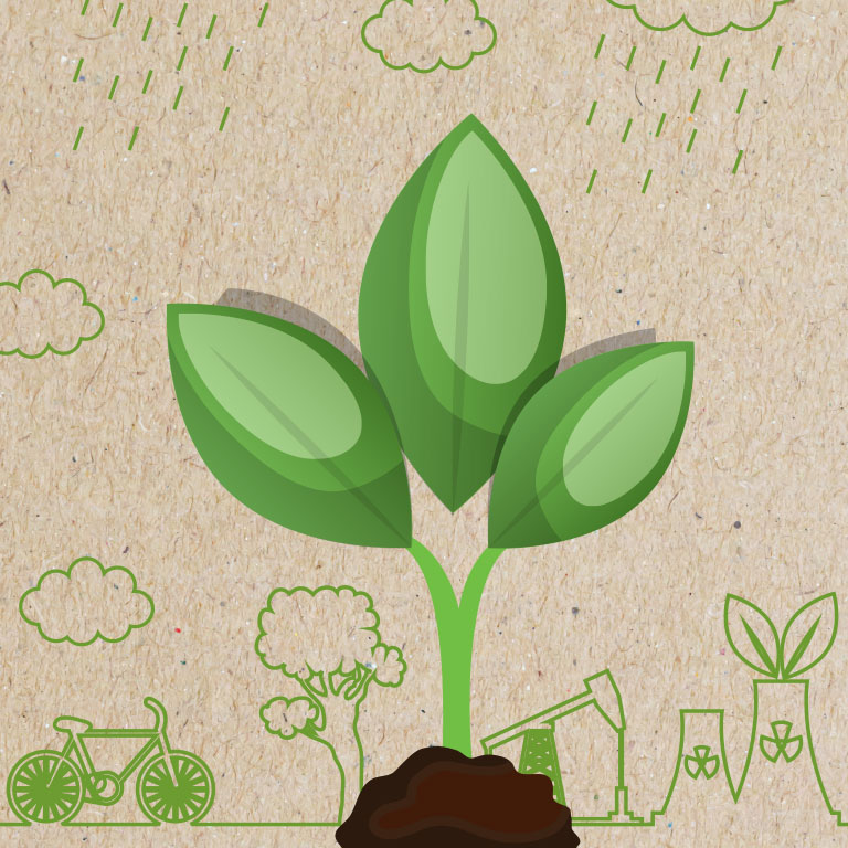 News-images-eco