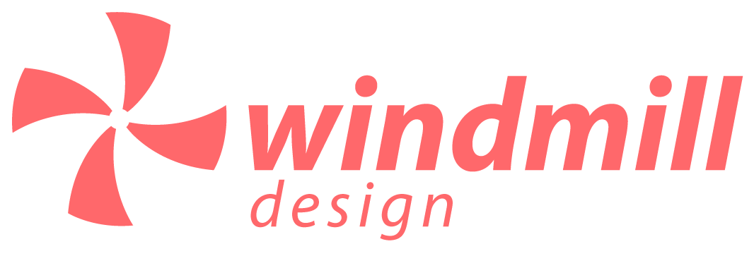 label design services