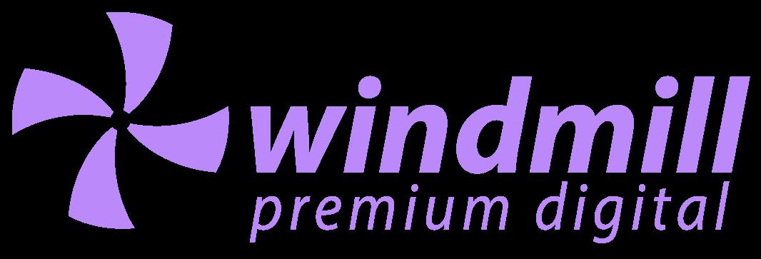logo-service-suite-premium-digital