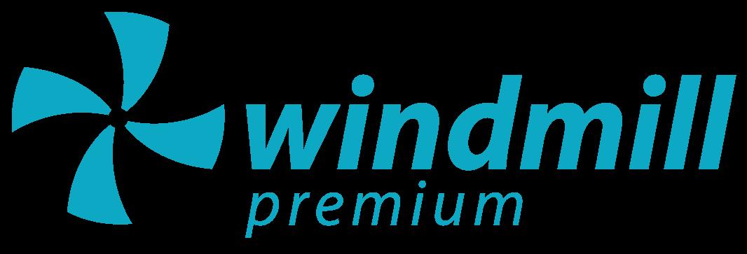 premium services